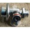 Регулятор давления топлива Ланос, Нубира 1.6 DOHC
