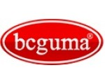 BC Guma