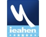 Ieahen Corporation