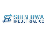 Shin Hwa Industrial