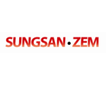 SUNGSAN-ZEM
