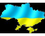 OE Украина