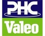 PHC Valeo