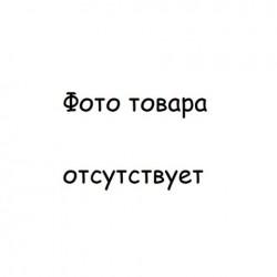 Болт ГБЦ Сенс 1.3, Ланос 1.4, Таврия, Славута, 2110-12