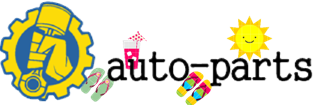 auto-parts.org.ua